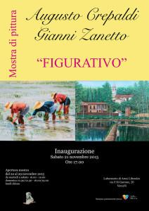 Augusto-e-Gianni-per-Web