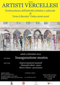 Manifesto-2006-2016b
