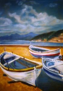 le-barche