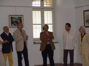 luglio-2007-inaugurazione