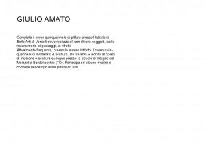 Giulio Amato