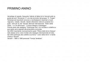 Primino Anino