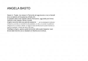Angela Basto