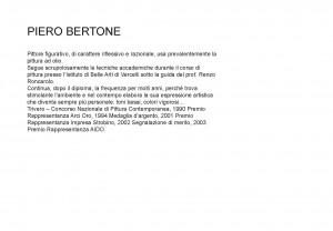 Piero Bertone