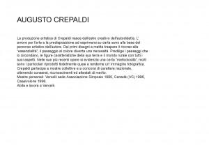 Augusto Crepaldi