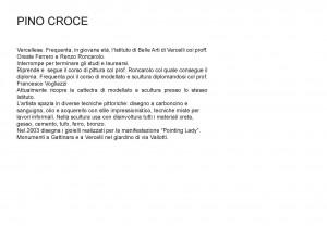 Pino Croce