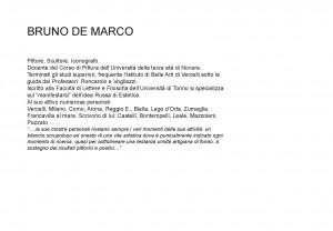 Bruno De Marco