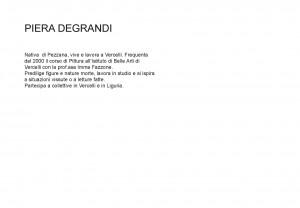 Piera Degrandi
