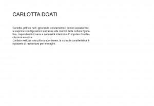 Carlotta Doati