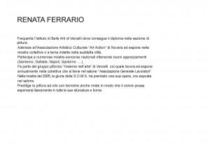 Renata Ferrario