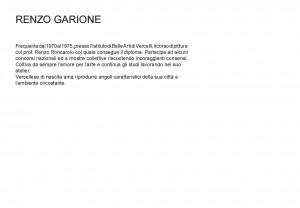 Renzo Garrione