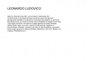 Leonardo Ludovico