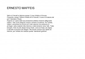 Ernesto Maffeis