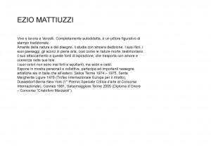 Ezio Mattiuzzi