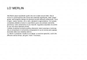 Loredana Merlin