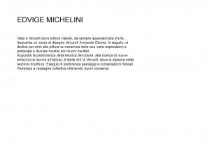 Edvige Michelini