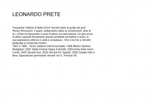 Leonardo Prete