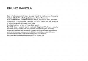 Bruno Raviola