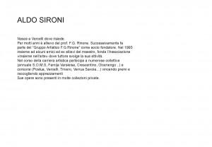 Aldo Sironi