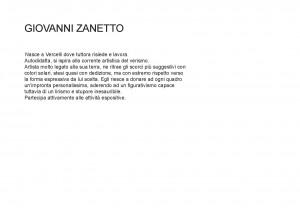 Giovanni Zanetto
