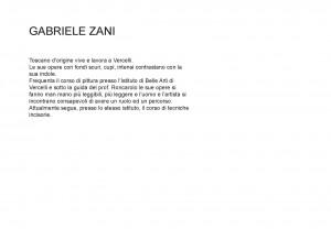 Gabriele Zani