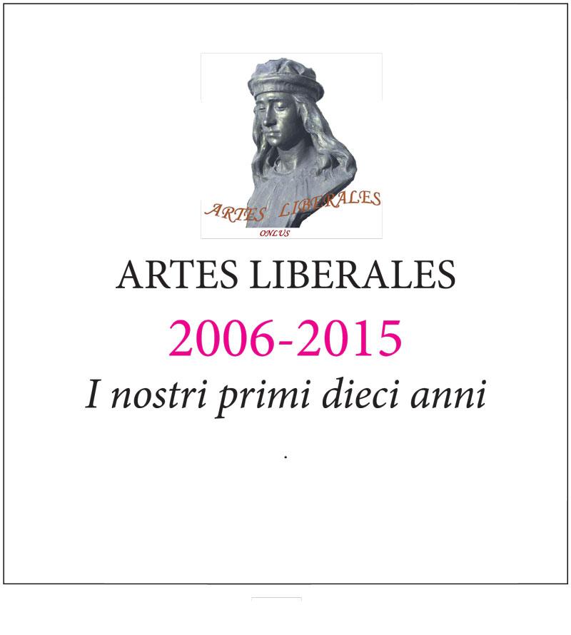 WEB-artes_10_anni-1