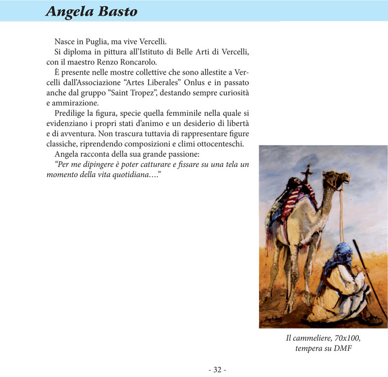 WEB-artes_10_anni-32