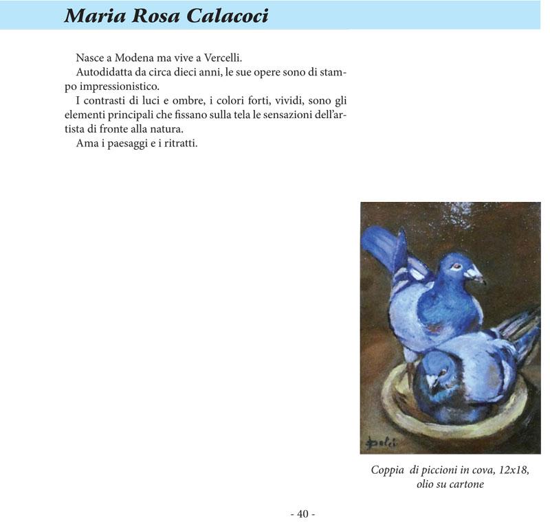 WEB-artes_10_anni-40