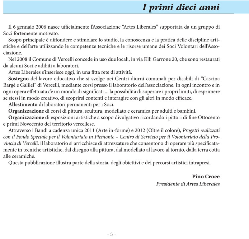 WEB-artes_10_anni-5