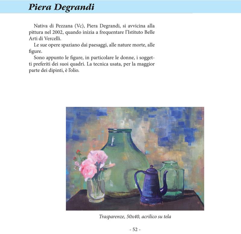 WEB-artes_10_anni-52