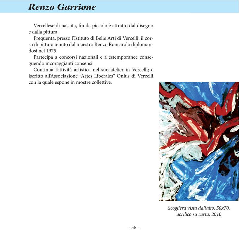 WEB-artes_10_anni-56