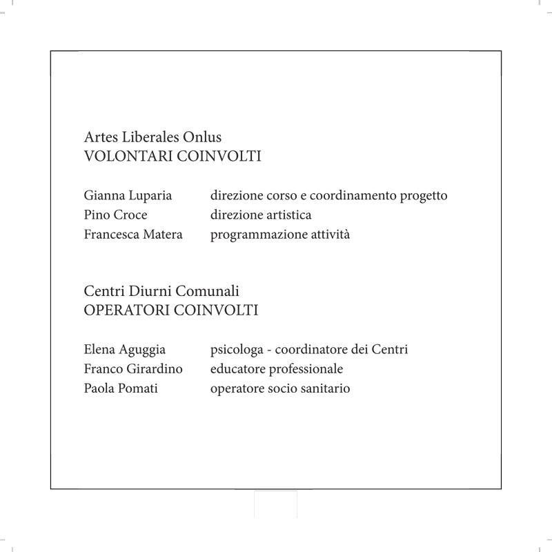 CATALOGO-OLTRE-IL-COLORE-3