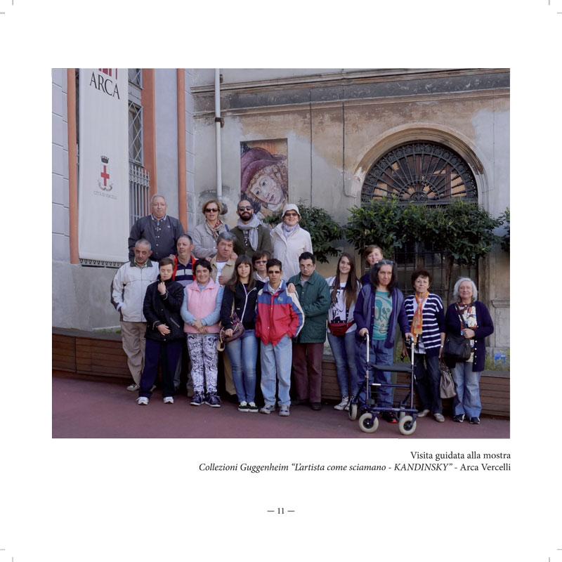 web-CATALOGO-OLTRE-IL-COLORE-11