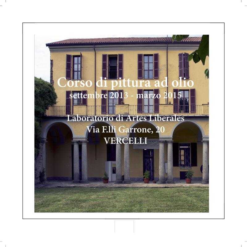 web-CATALOGO-OLTRE-IL-COLORE-2