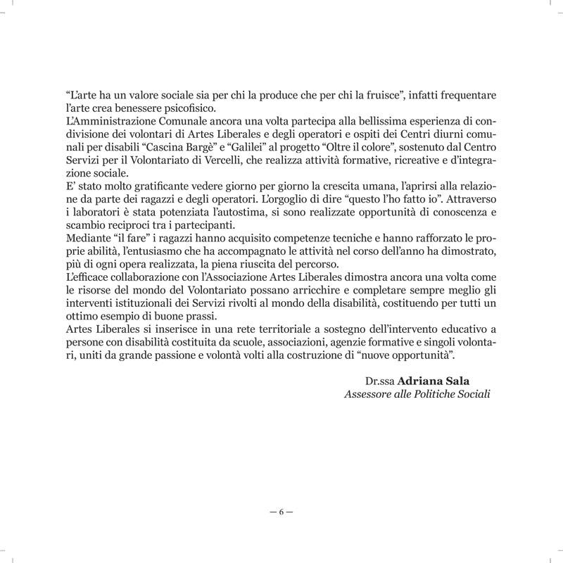 web-CATALOGO-OLTRE-IL-COLORE-6