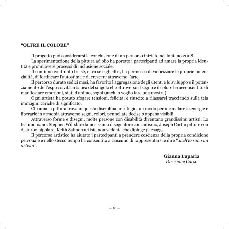 webCATALOGO-OLTRE-IL-COLORE-10