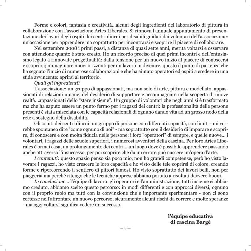 webCATALOGO-OLTRE-IL-COLORE-8