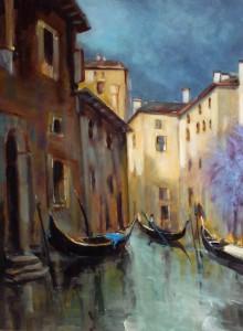 rio-veneziano