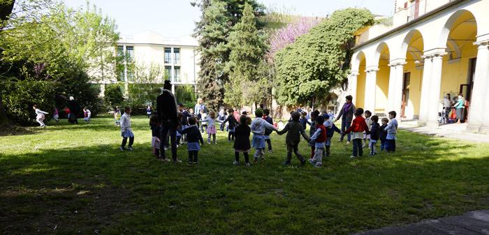 Scuola-dell'infanzia-J.Korczak