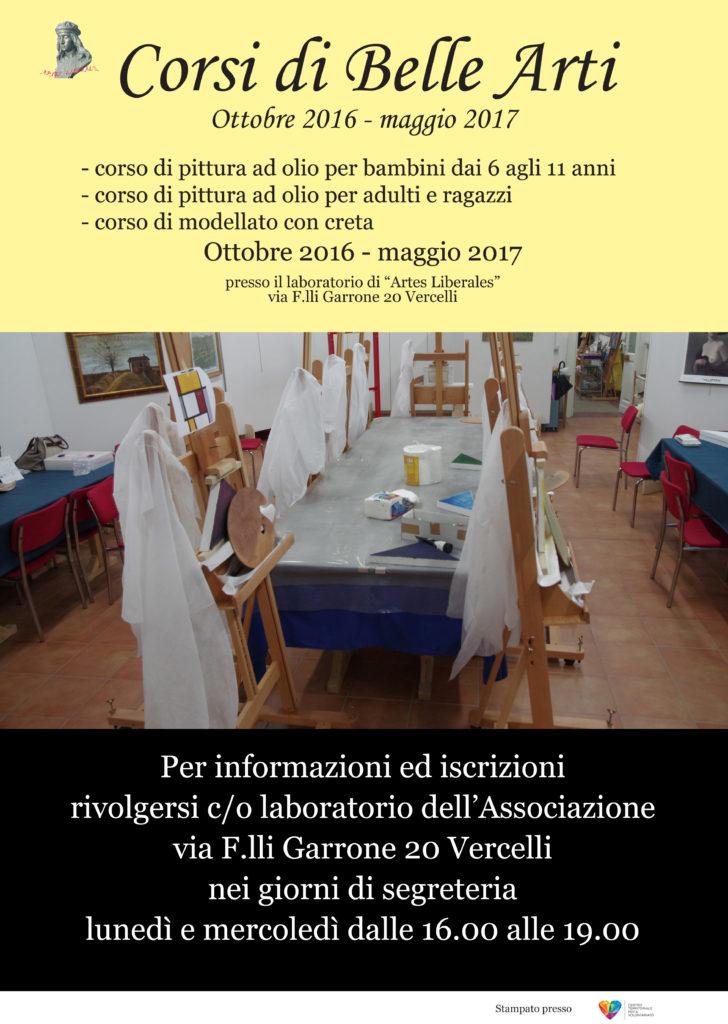 locandinaa3-corsi-2016-17