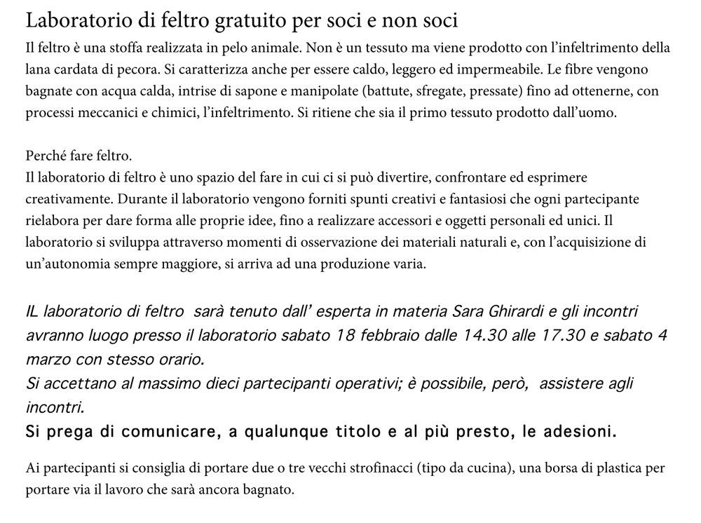 Laboratorio-di-feltro-gratuito-per-soci-e-non-soci