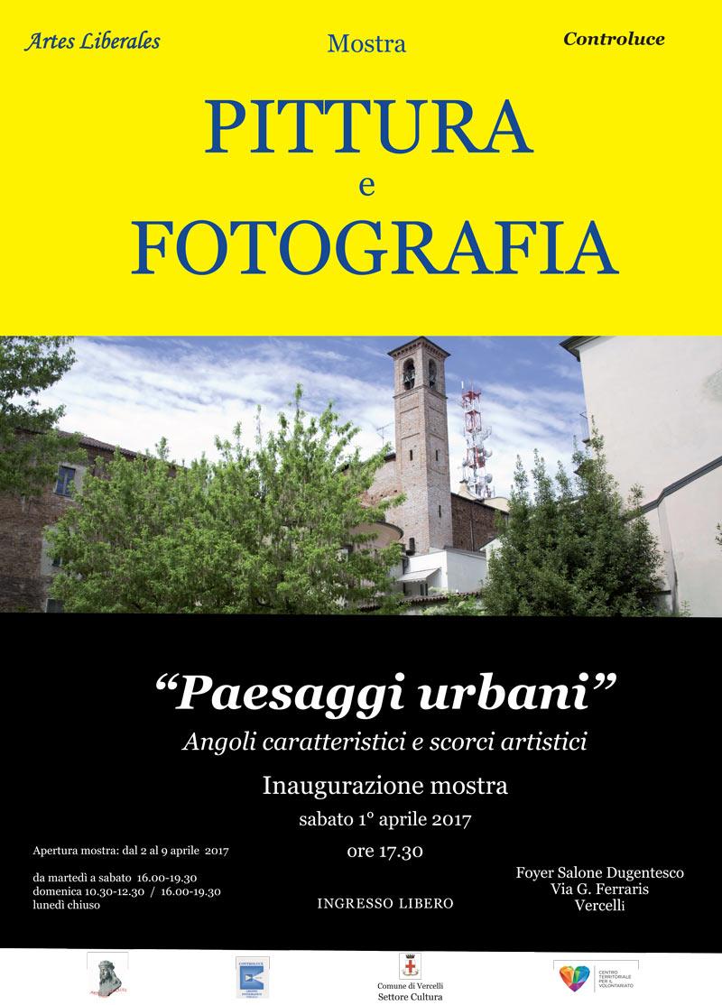 Manif-Paesaggi-urbani100x140