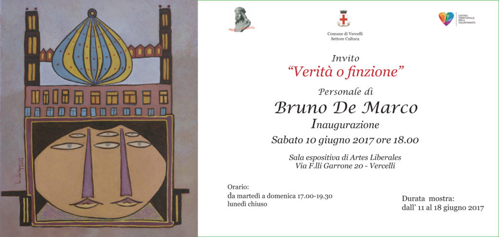 Invito2 De Marco2017