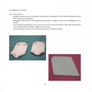 ARTE IN-FORME catalogo_Pagina_32