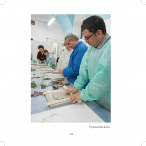 ARTE IN-FORME catalogo_Pagina_34